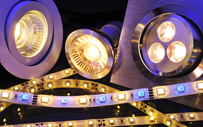 4 Factors that influence the lifespan of LEDs