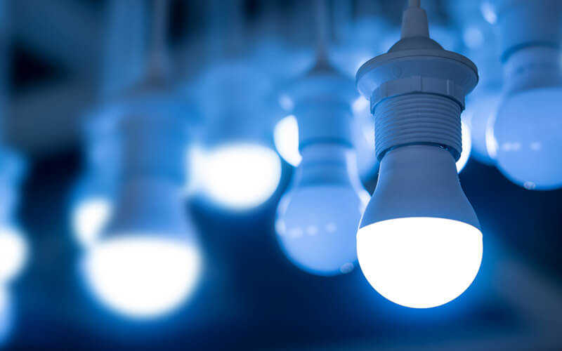 LED Lights - An Alternate Way to Take Care of Your Health