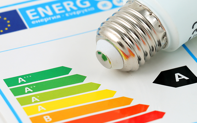 3 Best Practices to achieve Energy Efficiency