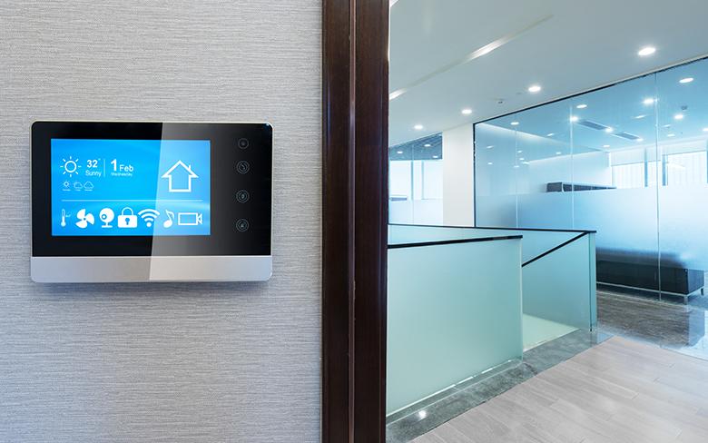 Lighting Technologies that Encourage Energy Efficiency