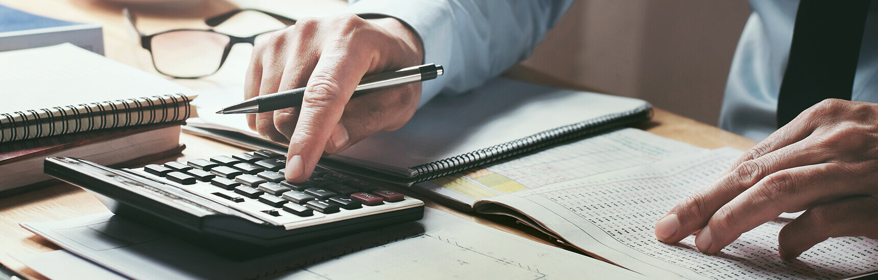 Payback Calculator