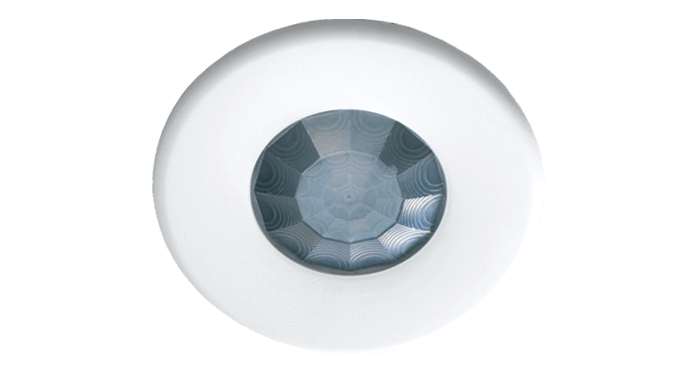 eSavvy - Wipro Smart Lighting Controls