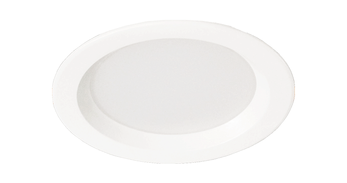 Helios LED (9W-18W) - Commercial Downlight - Wipro Lighting