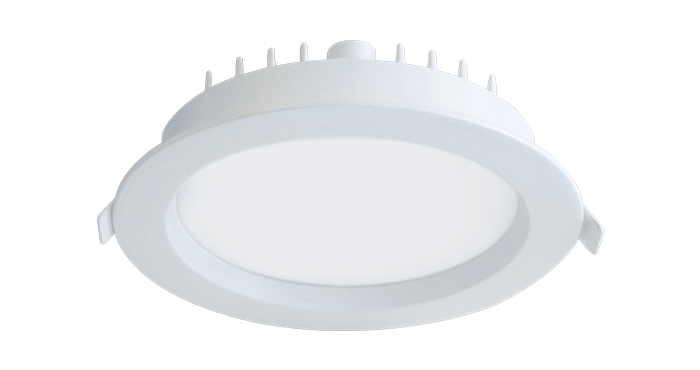 Helix - Commercial Downlight - Wipro Lighting