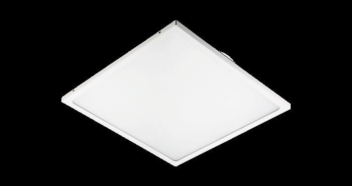 Immaculate Slim LED