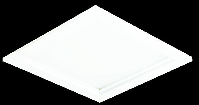 Iris SQ - Commercial Downlight - Wipro Lighting