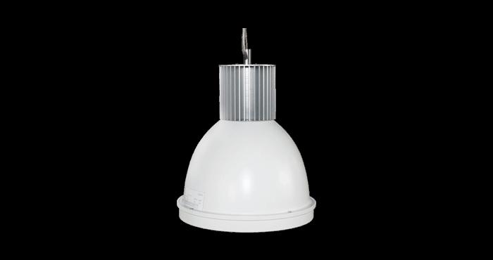 Pendant Luminaire -  Commercial Suspended Luminaires - Wipro Lighting