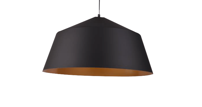 Picasso Hexadome -  Commercial Suspended Luminaires - Wipro Lighting