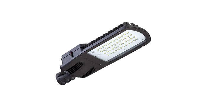 Skyline LED (150W-250W) - Outdoor Street Lighting Solutions - Wipro Lighting