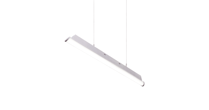 Xline LED - High-Bay & Mid-Bay Luminaires - Wipro Lighting