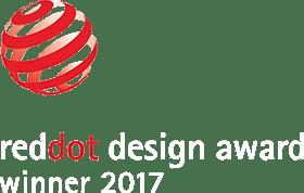 Red Hot Design Logo Slider