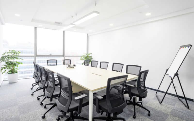 Things to Consider for Lighting Design in Meeting Spaces