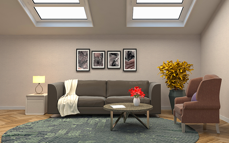 3 things to look for in high quality LED lighting