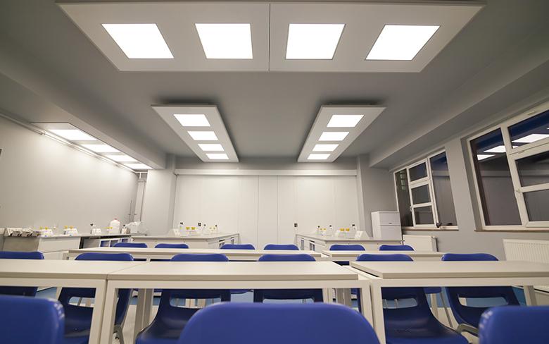 Busting 3 LED Lighting Myths