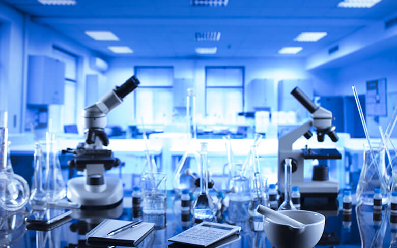 How to choose the best lighting solution for pathology labs?