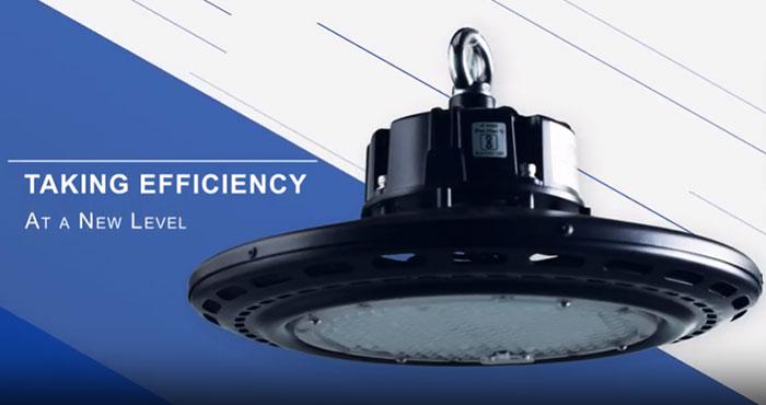 Radial Pro Plus LED