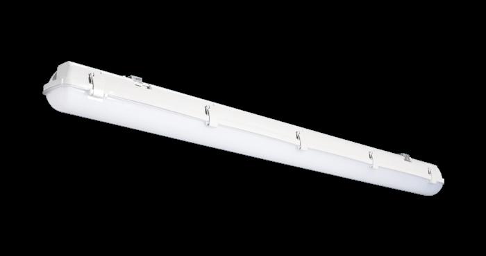 Capsule LED