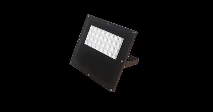 Alpha Floodlight LED (40W)