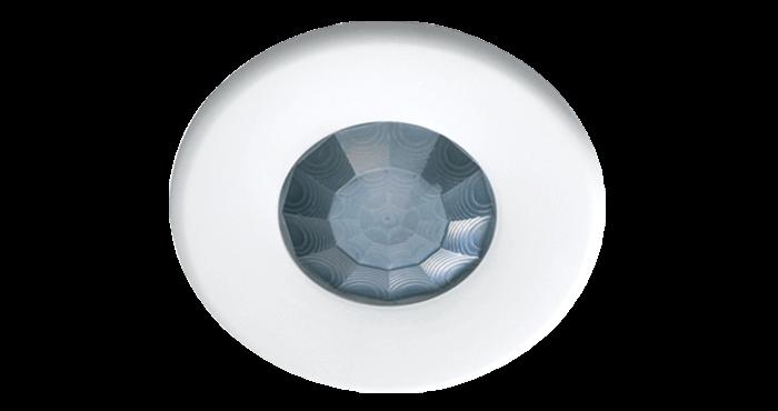 eSavvy  - Wipro Smart Lighting Controls