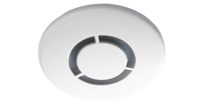 Esense - Wipro Smart Lighting Controls