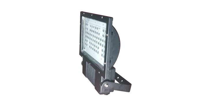 Alpha Floodlight LED (400W-450W) - Outdoor Flood Lighting Fixtures - Wipro Lighting