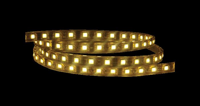 Formz LED (5W-15W)