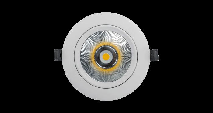 Glitz LED (6W-18W)