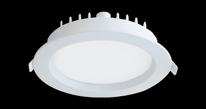Helix - Commercial Downlight - Wipro Lighting