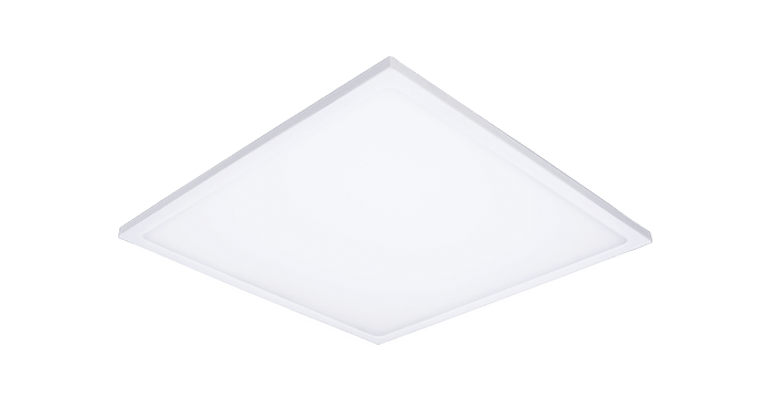 Immaculate LED - Commercial Surface Mounted Luminaires - Wipro Lighting