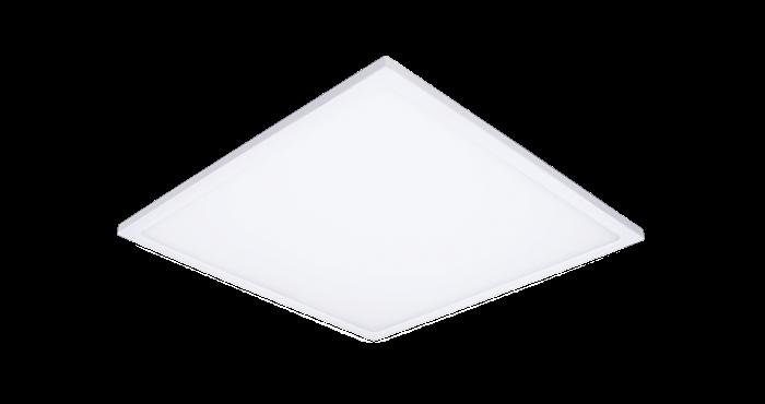 Immaculate LED