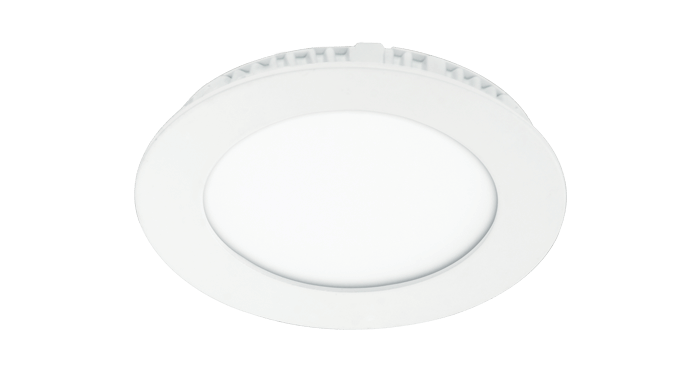 Iris Slim RO - Commercial Downlight - Wipro Lighting