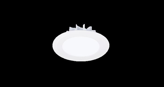 Iris LED Gold RF (11W-15W)