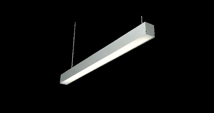 Lineos LED (20W-60W)