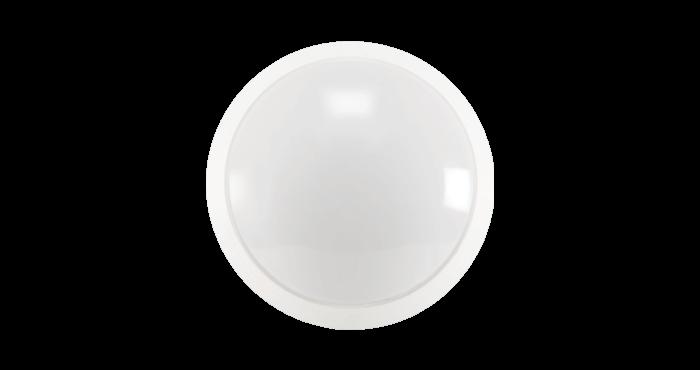 Moon RO/ SQ LED (9W)
