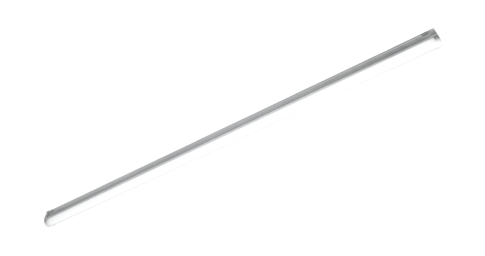 Optima LED (40W) - High-Bay & Mid-Bay Luminaires - Wipro Lighting