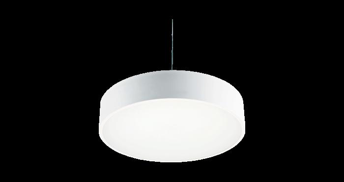 Orbit LED -  Commercial Suspended Luminaires - Wipro Lighting