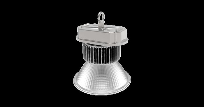 Radial LED (65W-200W)