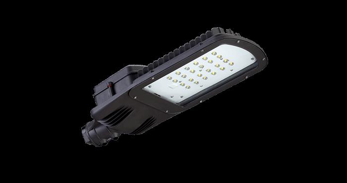Skyline LED (60W-120W)