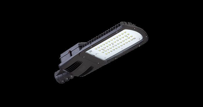 Skyline LED (150W-250W)