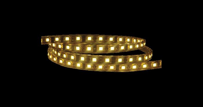 Flexible Strip Light (10W)