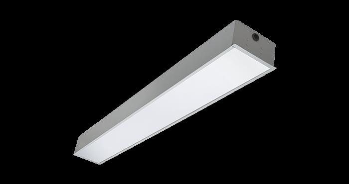 TZ LED