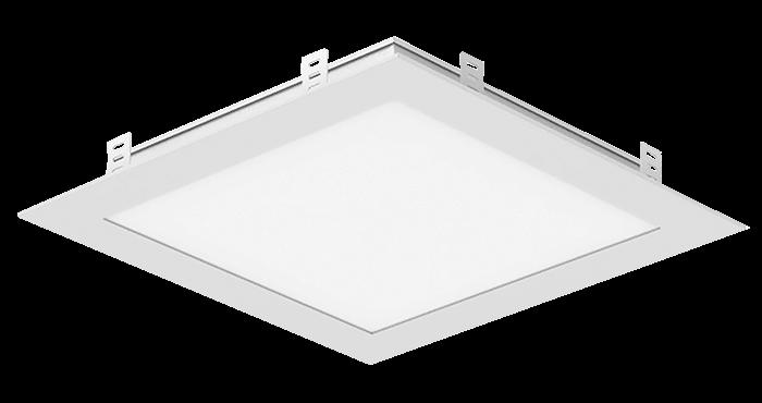 Pharmaceutical & Sterile Lighting Solutions | Wipro Lighting