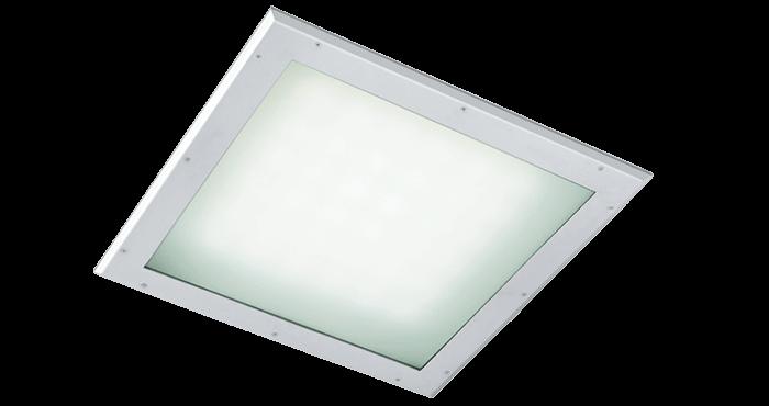 Vision LED