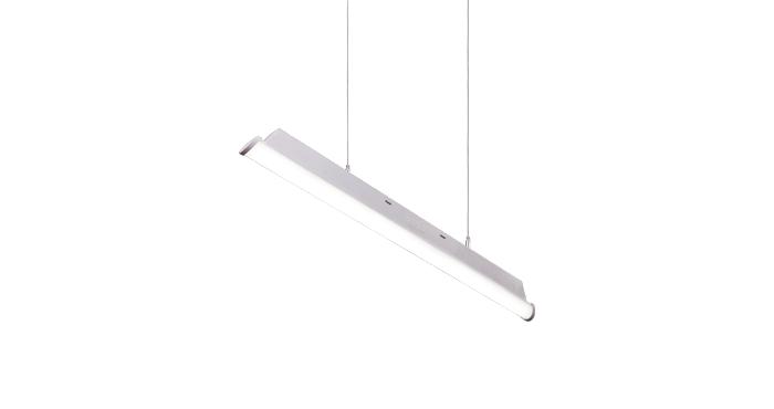 Xline LED - High-Bay & Mid-Bay Luminaires - Wipro Lighting